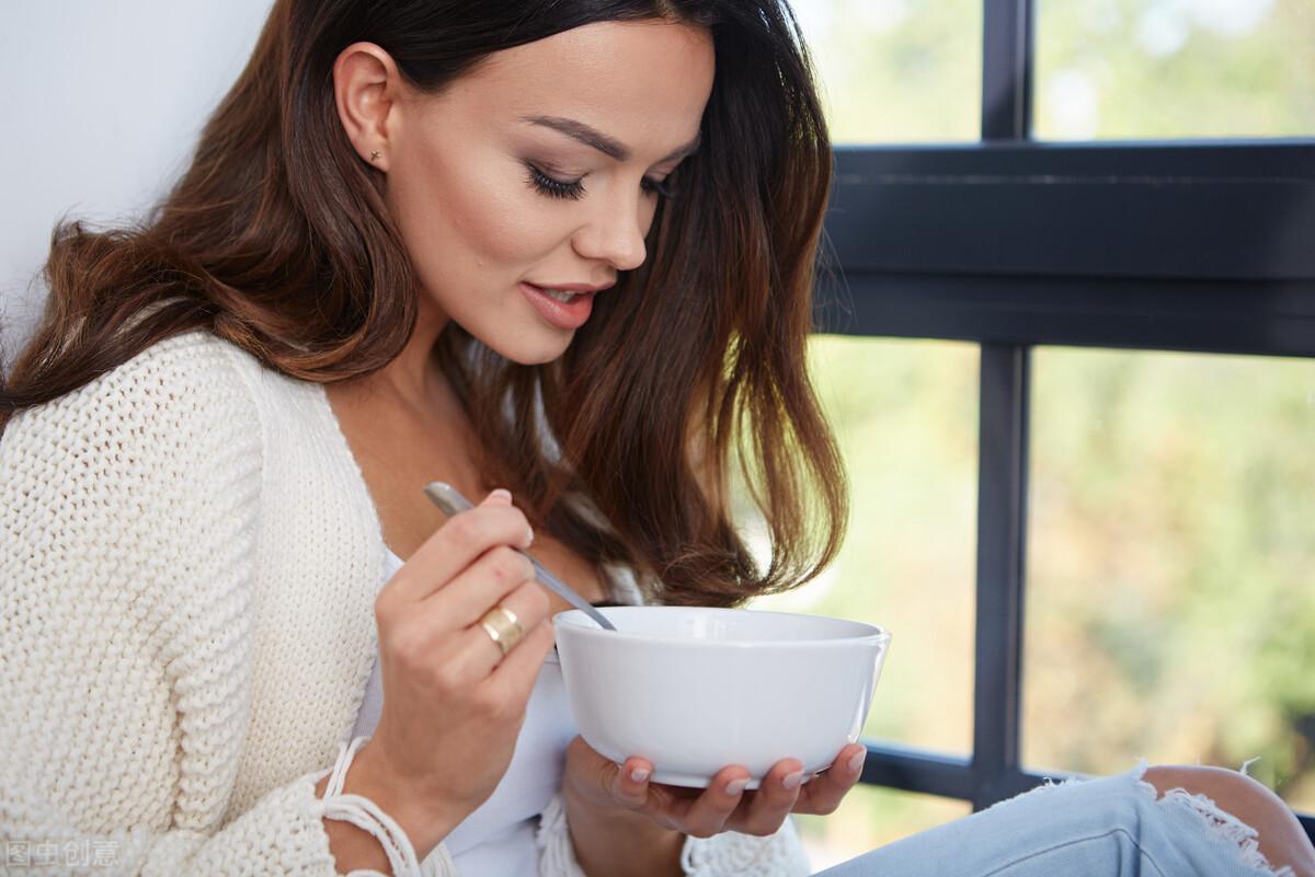 减肥应该从何入手?做到5件小事,让你提升燃脂效果 减肥瘦身 第5张