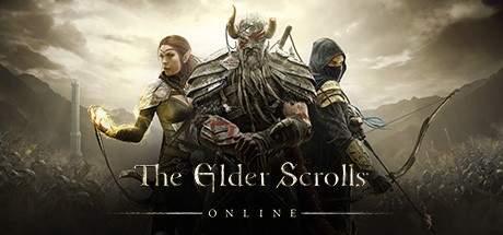 IGN评10大经久不衰MMORPG FF14、WOW老而弥坚
