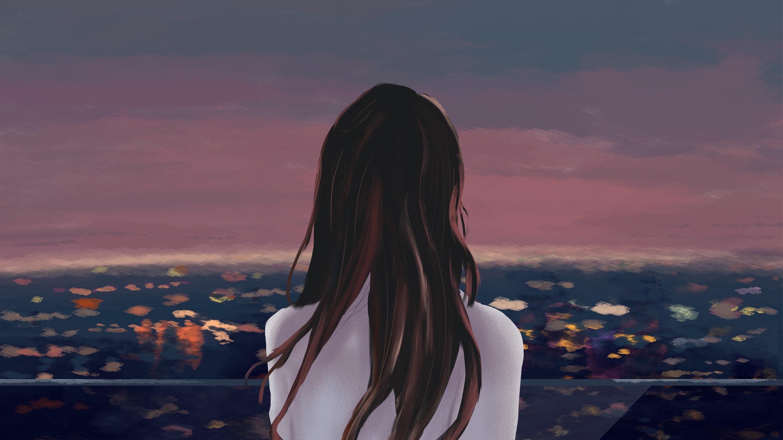 《她被给予的人生》:就算是被给予的人生,也有主动选择的希望