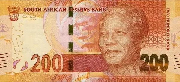 """""""南非""""现状,带你看看真实的南非"""
