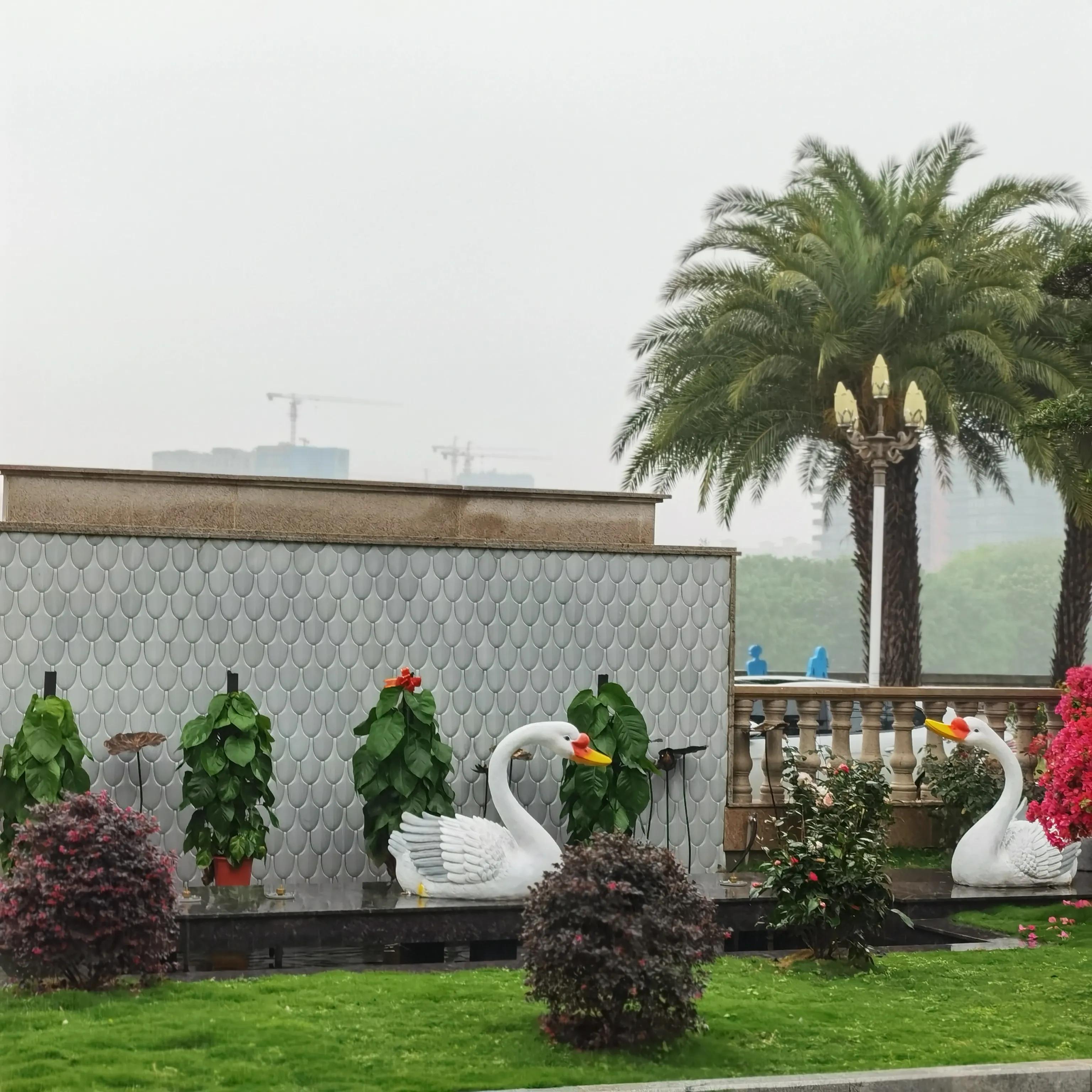 曾祥裕告诫设计师:住宅风水讲内外环境相和谐 装修设计谨防风水缺陷