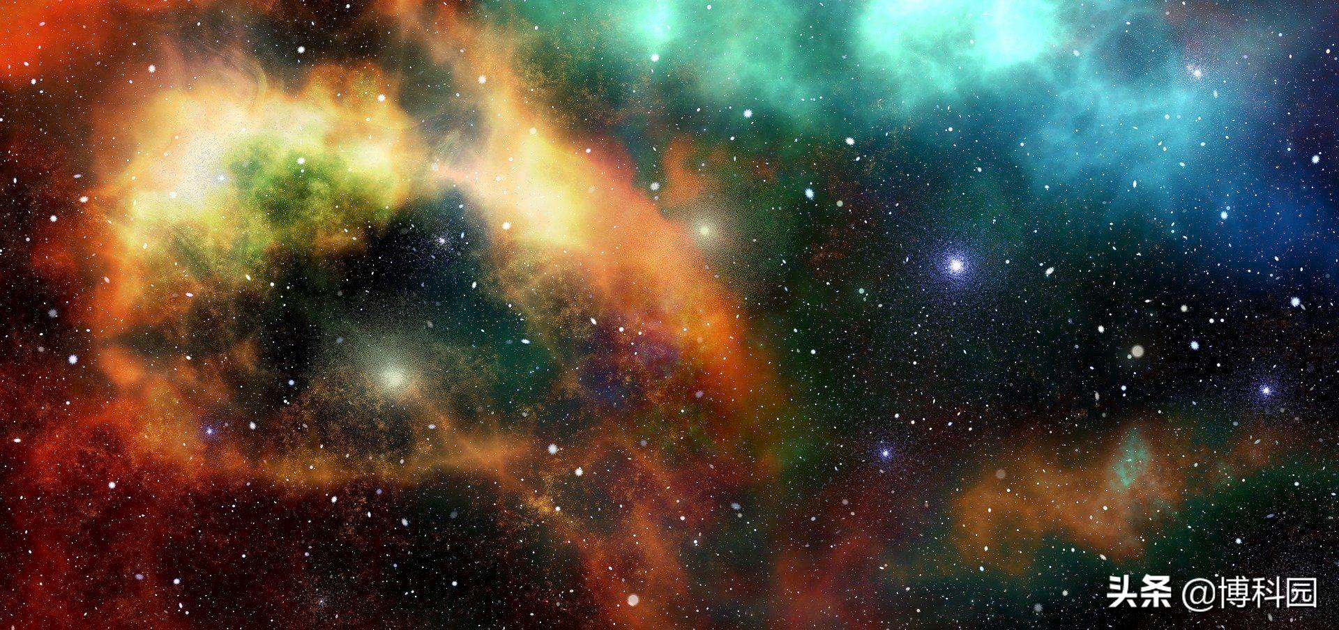 长达7300天的观测,终于发现5颗系外行星!