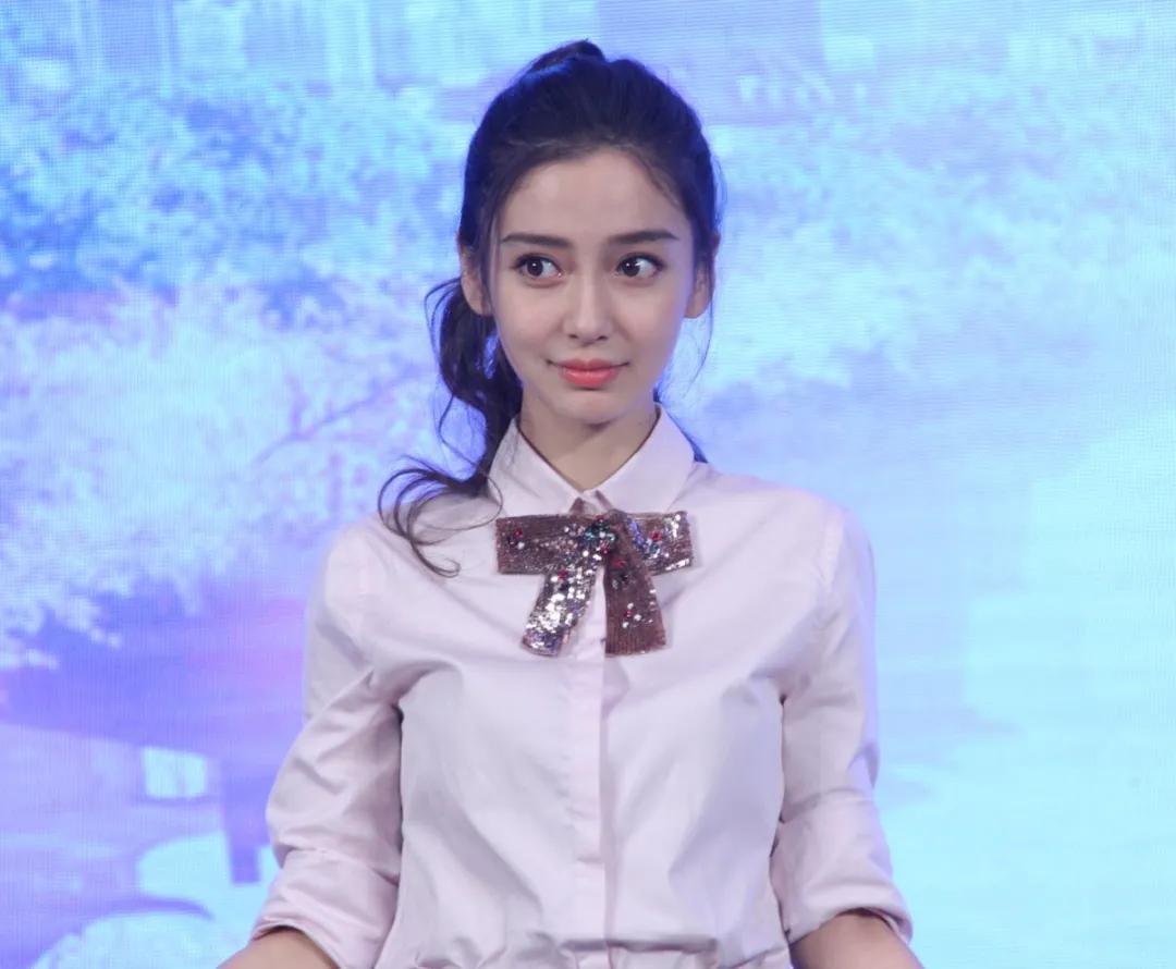 黄晓明宣布退出浪姐2,baby赢了气势,却输了口碑