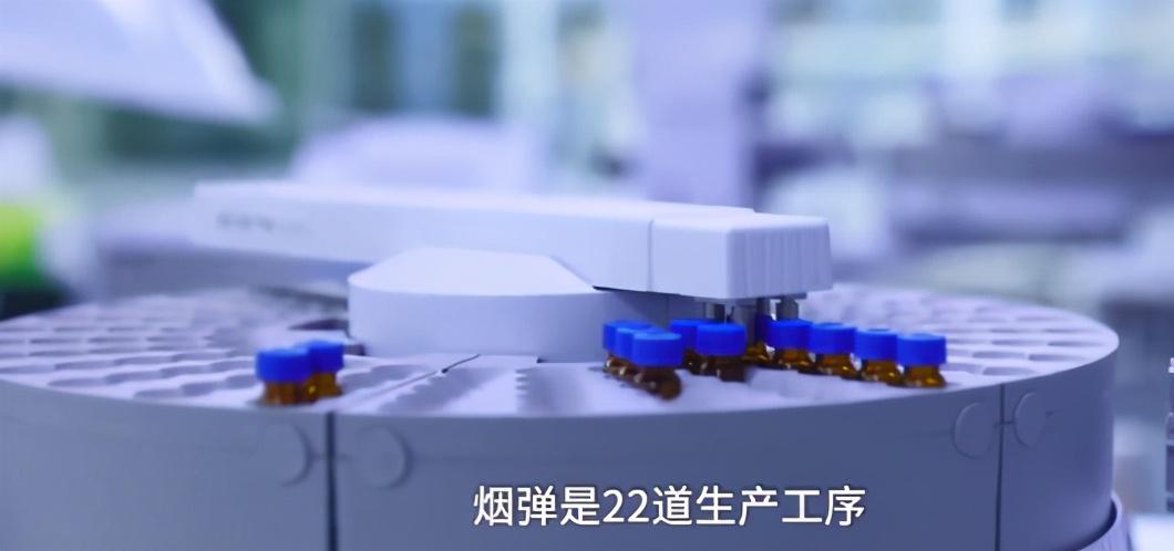 中国离不开美国芯片,美国不能没有中国电子烟,两大巨头通吃全球