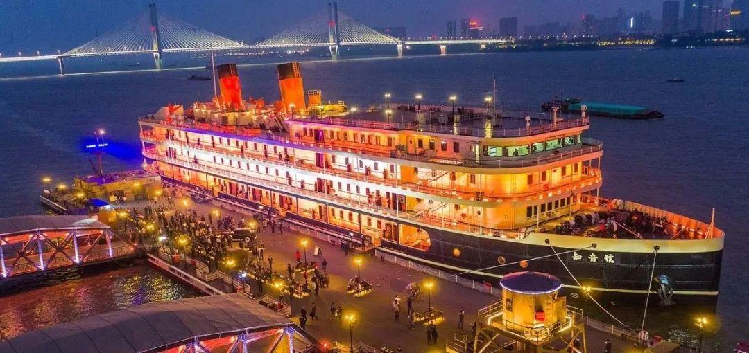 沉浸式+旅游演艺,文旅产业迎来4.0体验新时代