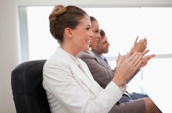 性格內向的人,在職場上會吃虧嗎?