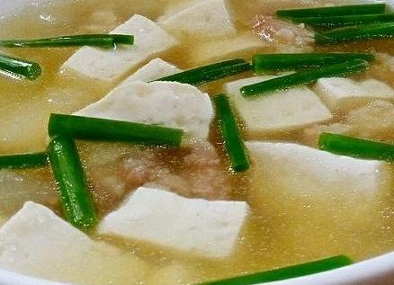 粤语五大俗语:广东人有多爱吃,终于明白了