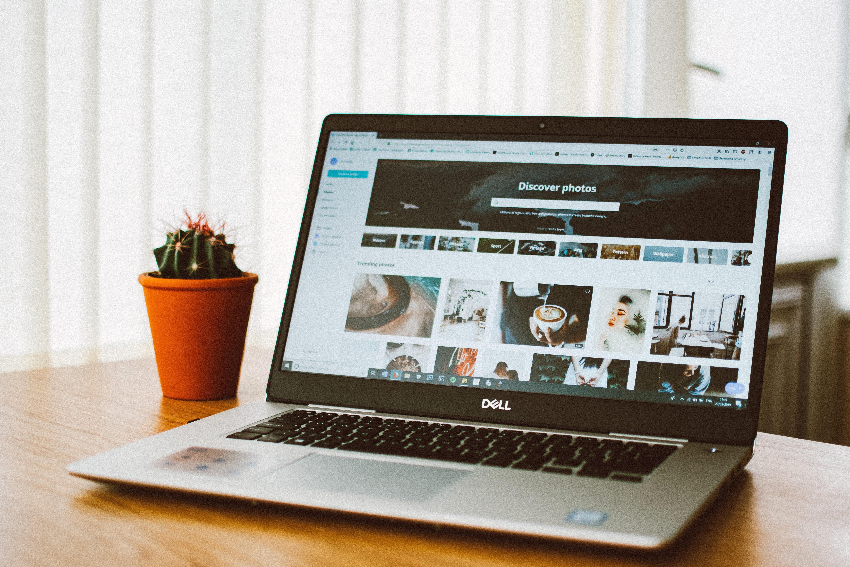 关键词seo优化网站seo优化如何挖掘和提炼关键词