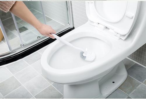 整洁干净的家住着舒适,几个打扫卫生的小技巧,先收藏错不了 妙招 第1张