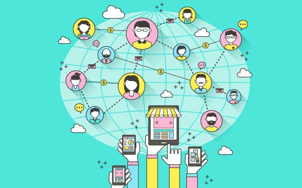 电商创业常见风险有哪些?如何避免?
