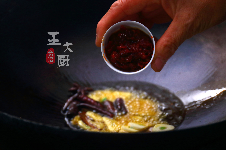 家常鸡爪煲的做法,手把手地教,一定能学会,鲜美可口,营养丰富