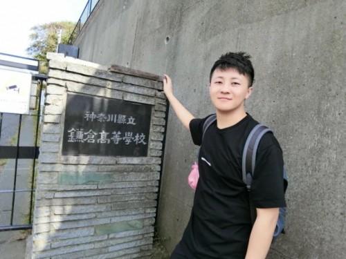 东方启明星合伙人杨知青:要做篮球精神的传承者