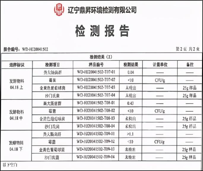 CTB垫料再生智能系统年省500万方案 唐山奶博会揭秘