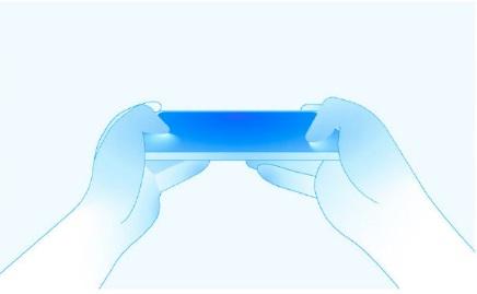 魅族 17/Pro振感将支持微信QQ支付宝等应用场景-第1张图片-IT新视野
