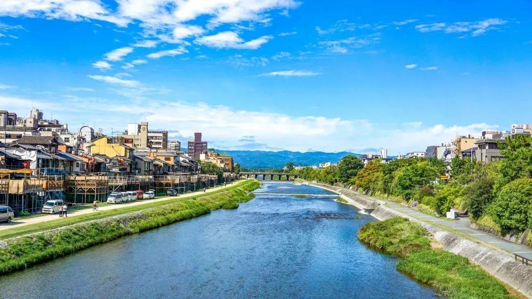 2021全球十大最宜居城市排名出炉,东京和大阪这两日本城市上榜