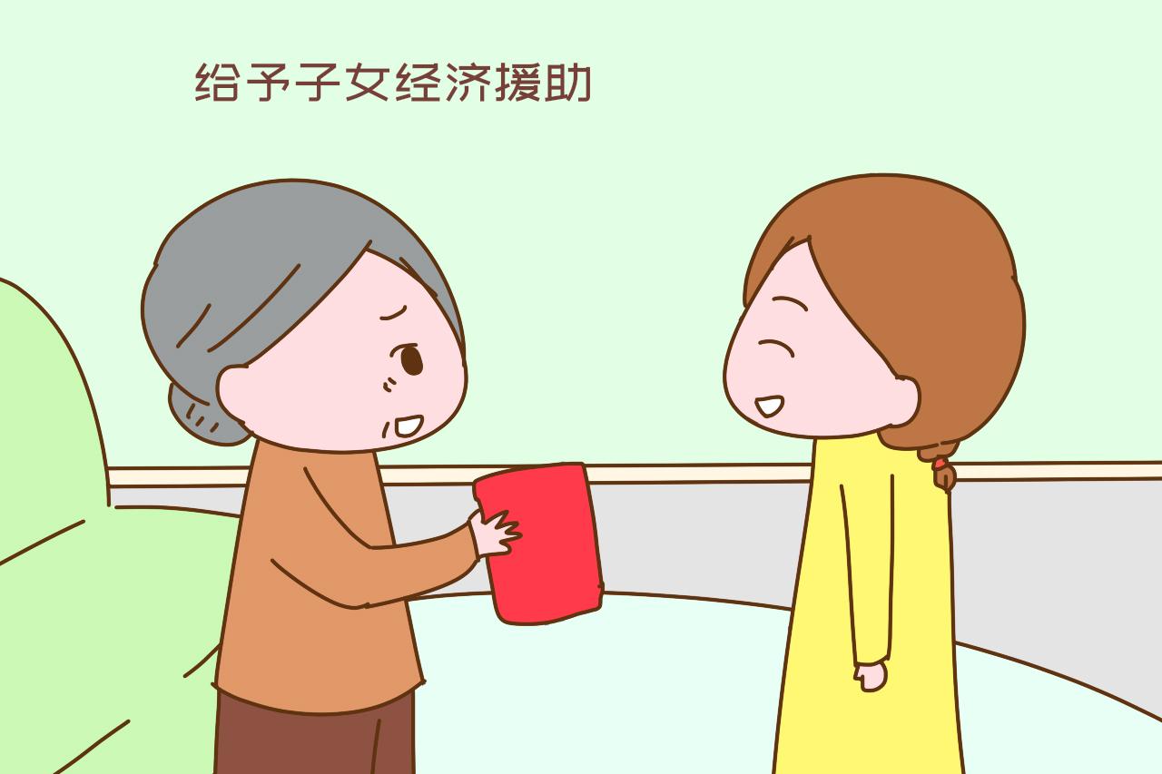 外国产假放三年,依旧没人生孩子,只因中国女人有的、她们没有