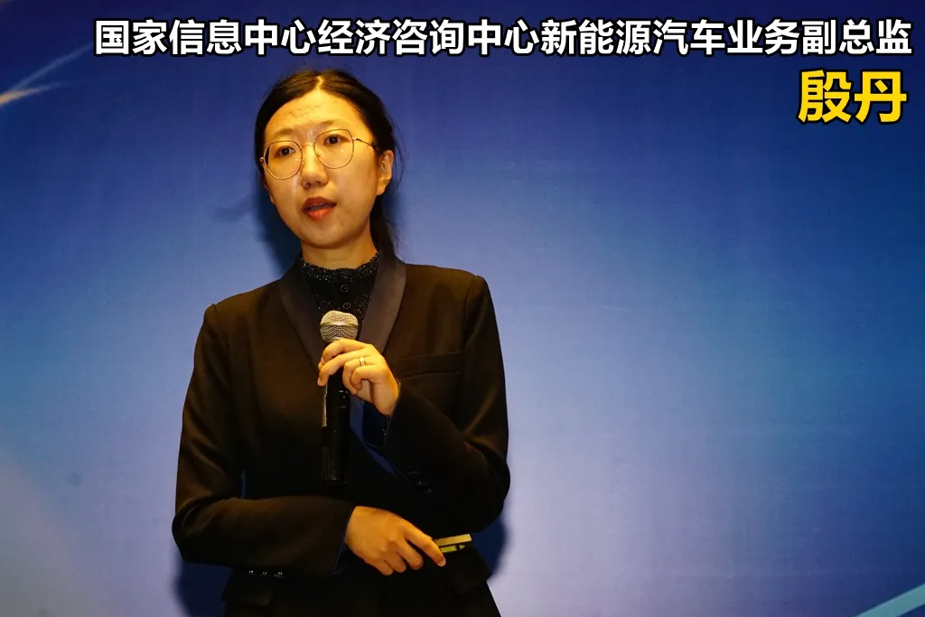 中国汽车能否在全球崛起,和年轻人结不结婚有什么关系?