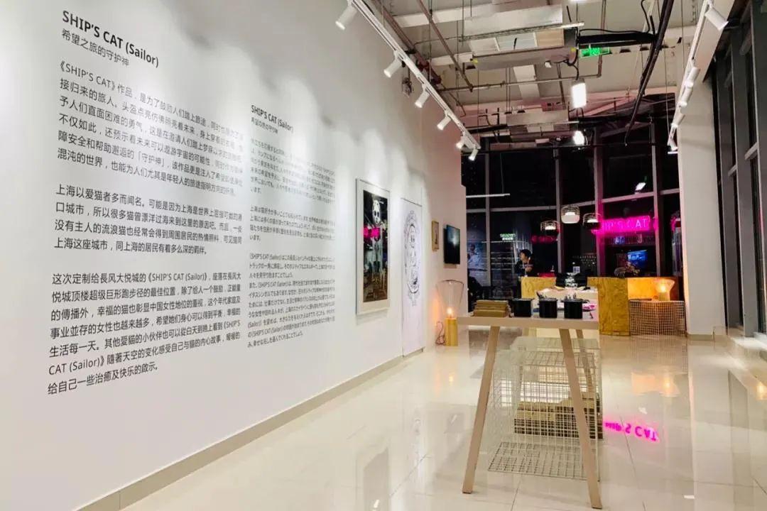 """购物中心下一个""""黄金地带"""",看国内外典型项目如何掘金"""