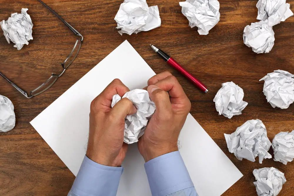 简单点,让论文写作简单点,老牌名校助理教授给出8个建议