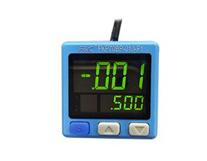 「选型推荐」LED测试分选机传感器应用案例