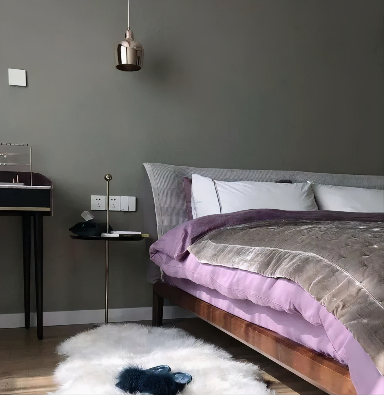 新房装修:设计师分享21件家居好物,生活再难也能轻松搞定困扰