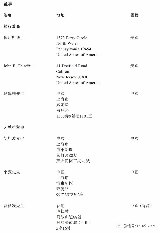 德琪医药港交所上市:市值超120亿港元 上半年亏5亿