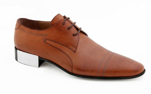 教你解决鞋子磨脚问题,鞋子柔软不伤脚,太实用了