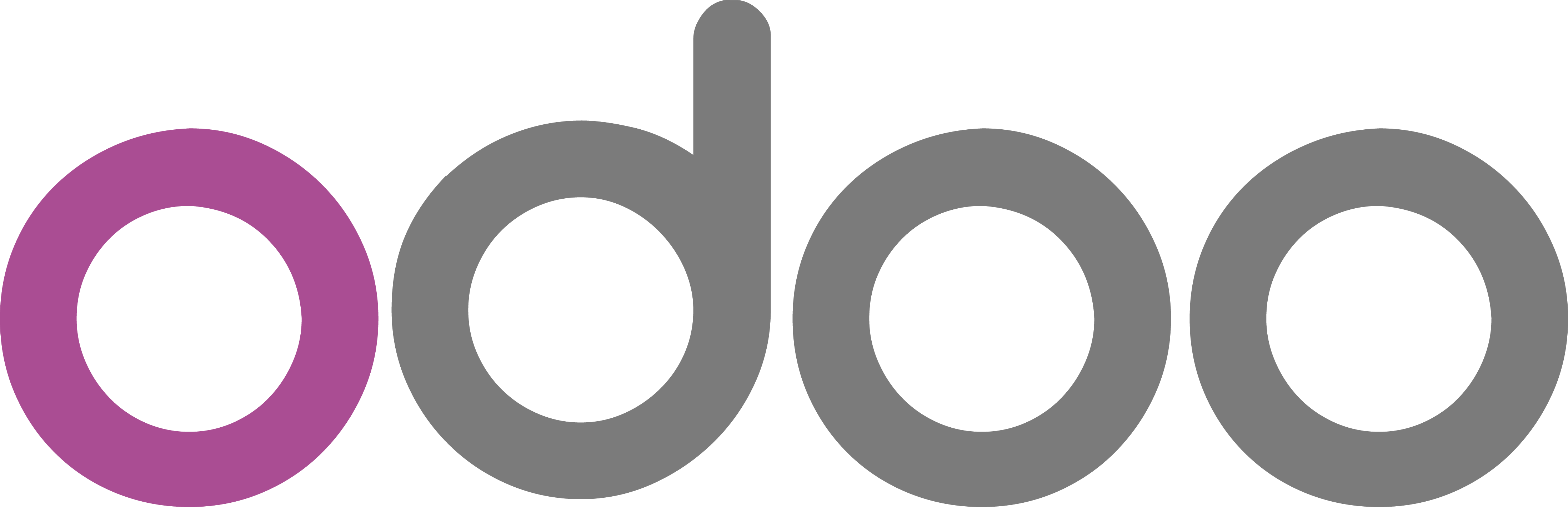 如何在Ubuntu 20.04上部署Odoo 14