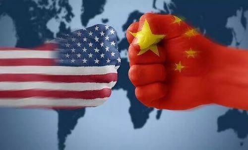 謝爾曼剛到天津,美國就想拉中國的鄰國反華,還有和談的必要嗎?