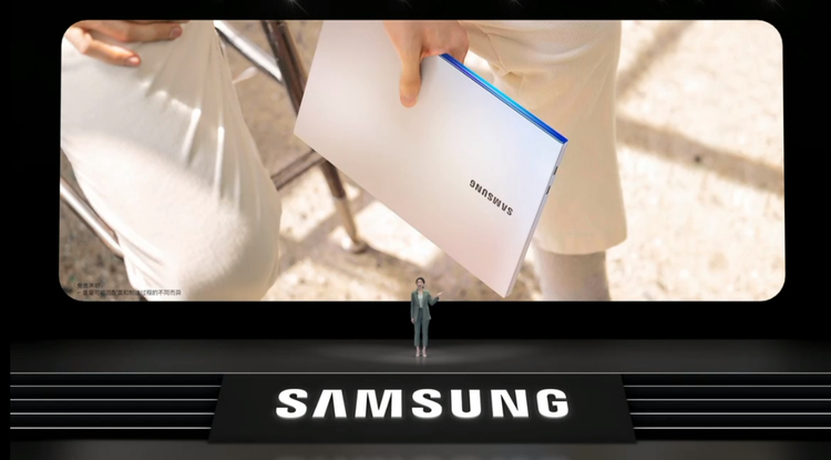三星Galaxy S20系列国行售价揭晓,不怼友商、不吹不黑有自信