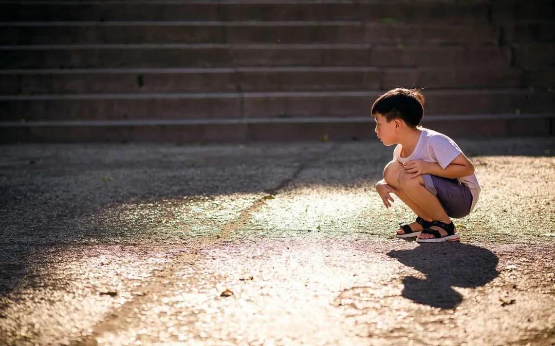 """""""低情商""""的孩子其實從小就能一眼看出,許多父母還不以為意"""