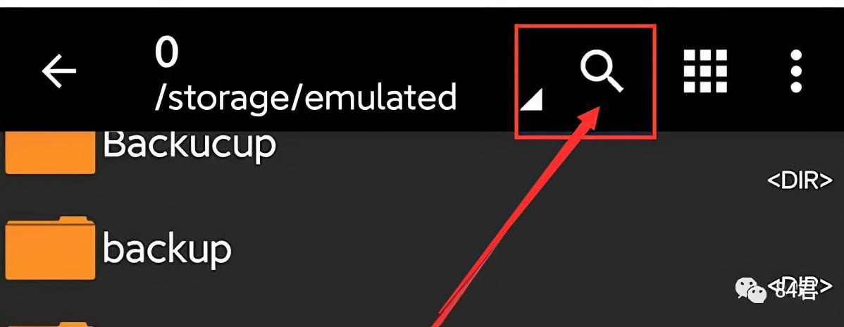 百度网盘分享链接失效?迅雷云盘如何使用?方法解压教程