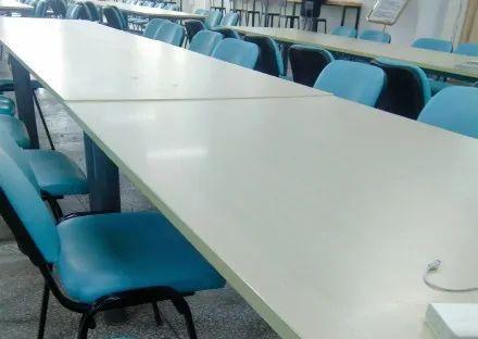 大学生的孤独有10级,你目前处在哪一级?