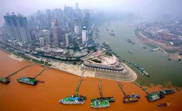 人均可支配收入100强城市:成都第38、重庆第96,江苏仅上榜11市