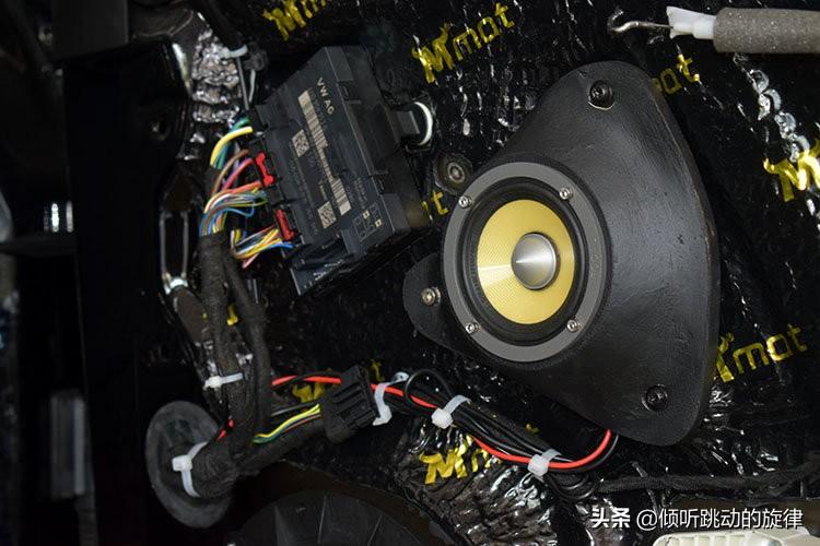 改装汽车音响一般需要多少钱?