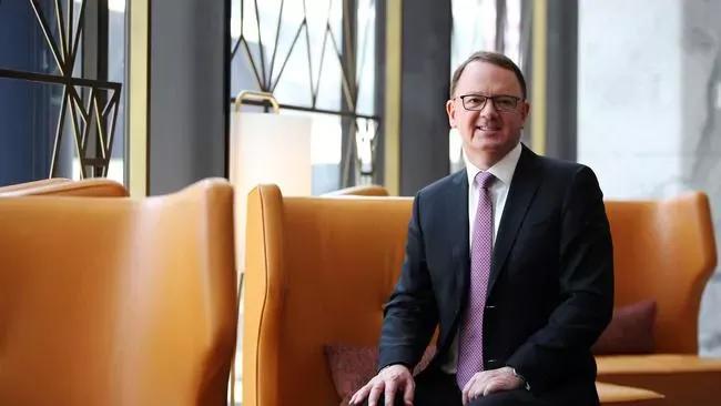 澳天然气最大生产商与中国谈判推迟,$360亿订单急需新市场