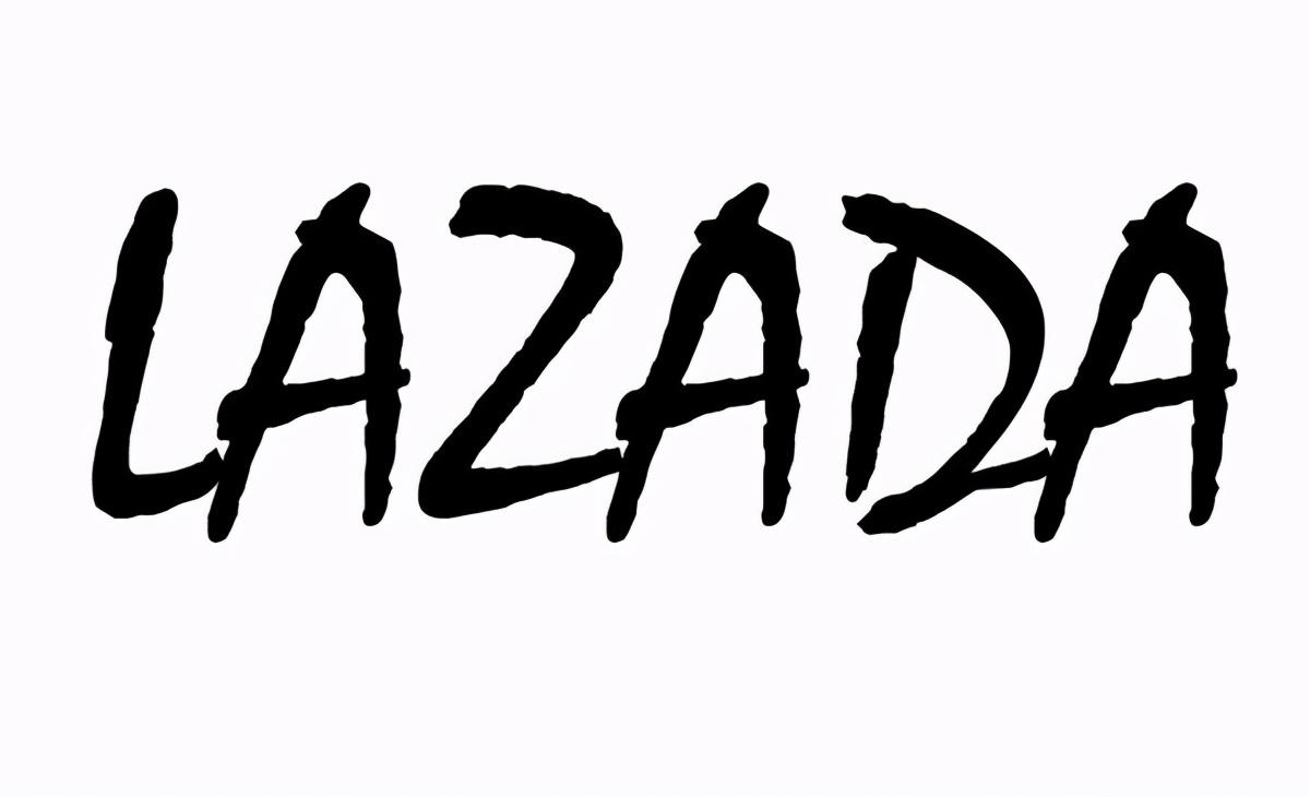 如何在Lazada上开新店?