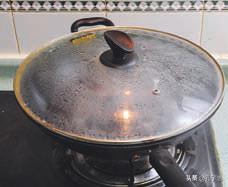 烹饪入门知识全集,刀工火工勺工是基础 厨房亨饪 第18张