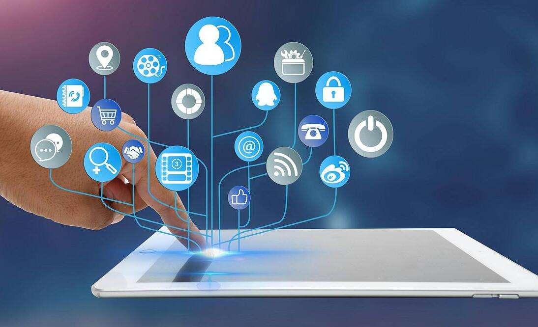 线尚网络:网站建设要如何提升用户体验?