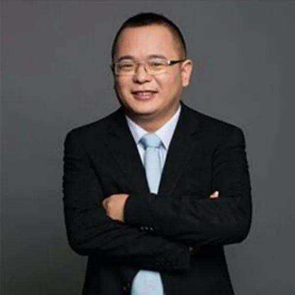 天丰证券赵晓光:在消费电子继承过去和未来的好时机,新的增长逻辑将会出现