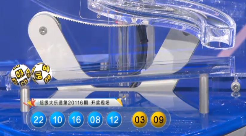 阿财大乐透第20117期:后区首位防奇数号,关注号码03