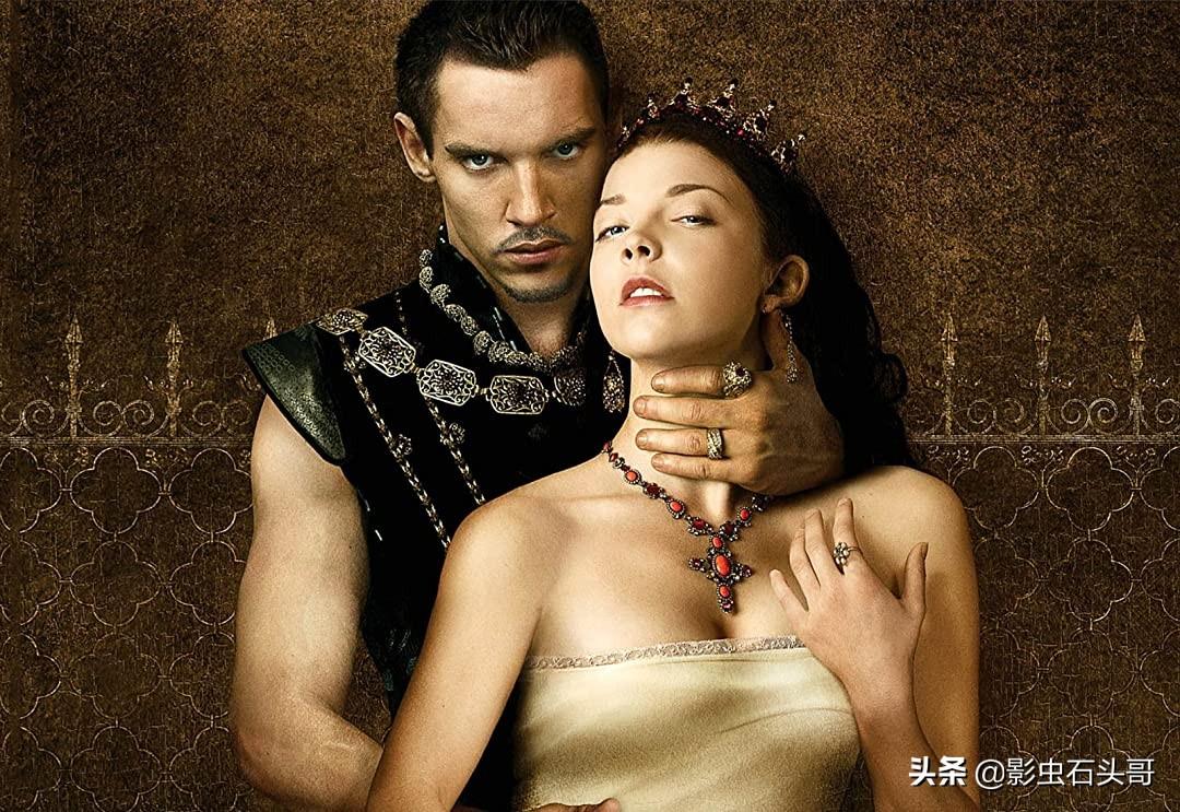 《都铎王朝》演员的多彩生活:从酗酒斗殴到酒驾,甚至差点被绑架