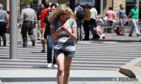 美国说服法国,将在8年以后禁止华为5G,现已开始拆除