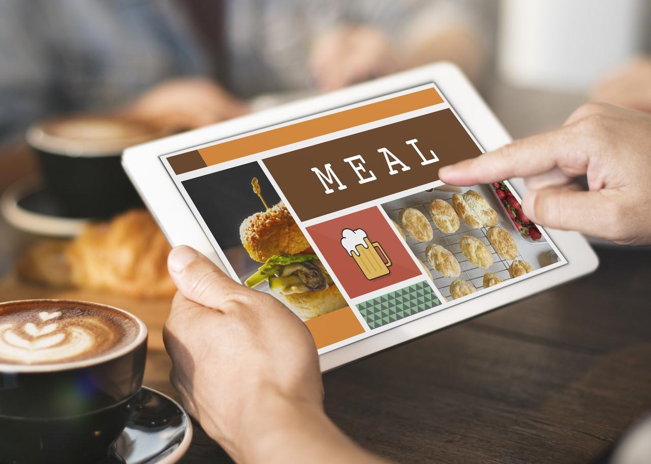 餐饮行业公司网站建设需要注意哪些问题?如何赢在起跑线上