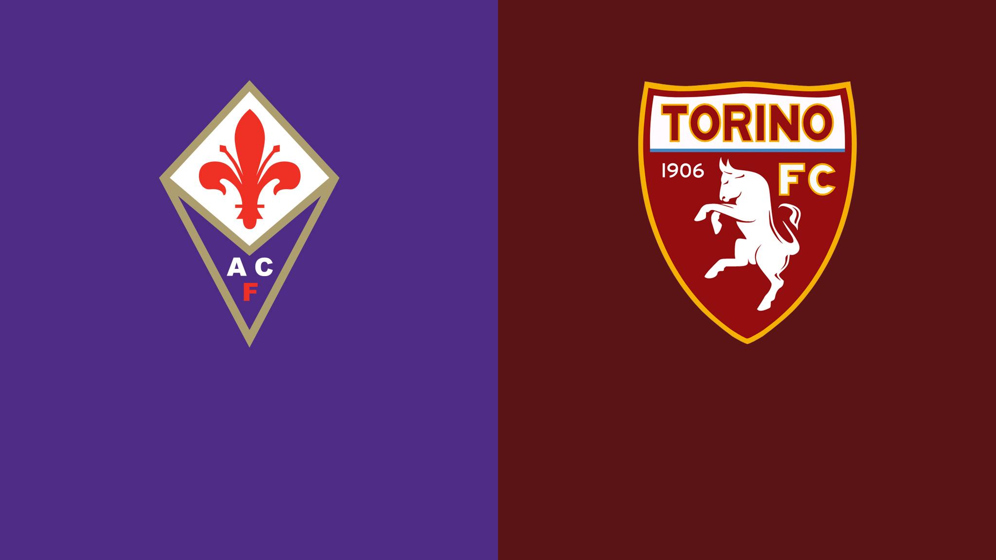 「意甲」赛事解读:佛罗伦萨vs都灵,佛罗伦萨或迎揭幕战首胜