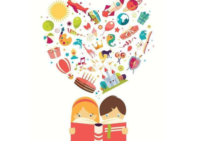 教育的艺术:补习班学不到的思维游戏,父母可以轻松带孩子玩