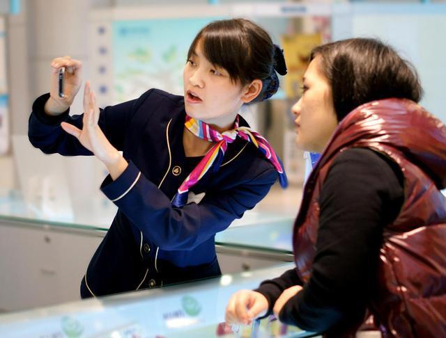 中国移动良心了!100G大流量仅需49元,难道这次没套路了?