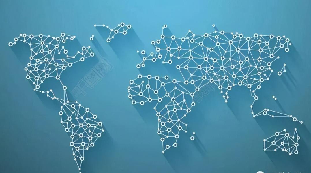 协会知识坊 | 企业如何利用大数据挖掘出商业价值?