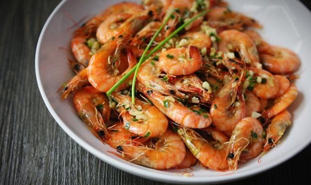 烹饪小技巧,烹饪也属于一门艺术 厨房烹饪 第1张