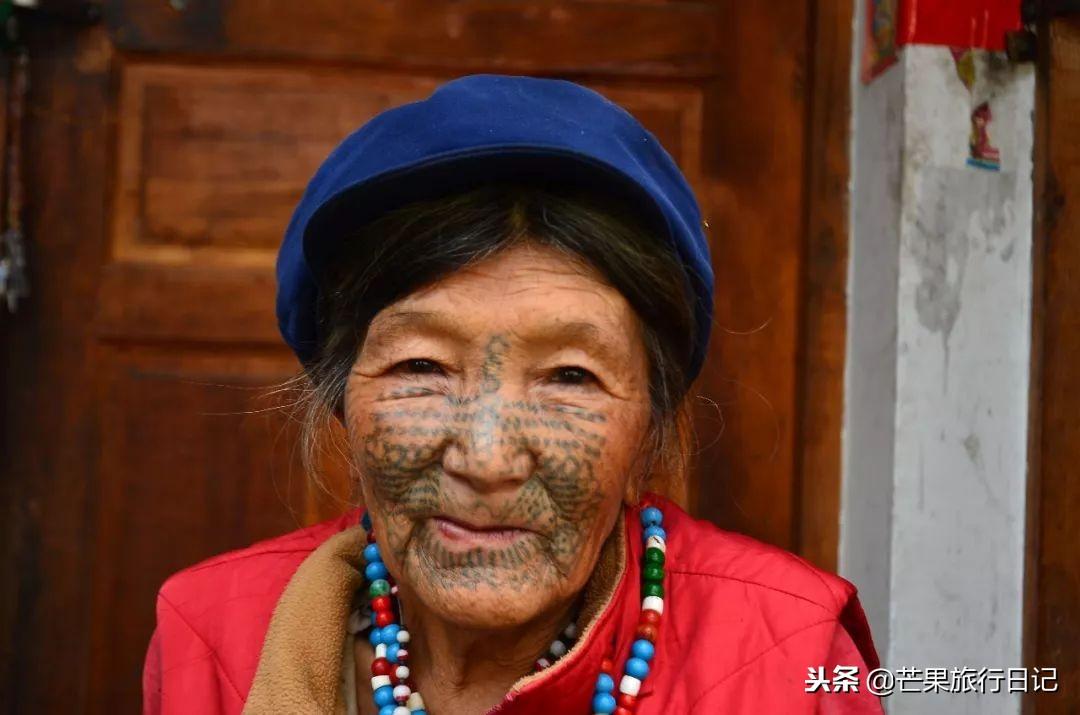 在云南玩了近两个月的女孩,向你推荐的云南旅行攻略